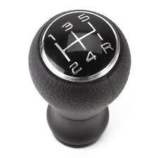 Pomello leva cambio manuale auto manopola 5 marce PEUGEOT 106 107 205 206 P5M