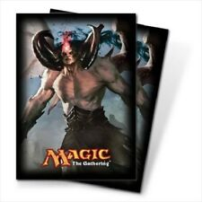 Ultra Pro Magic Gathering MTG Avacyn Restored Griselbrand PROTECTOR SLEEVES 80ct