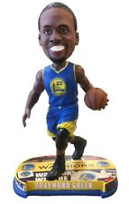 Draymond Green Golden State Warriors Headline Special Edition Bobblehead NBA