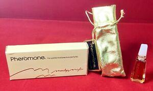 ღ Pheromone - Marilyn Miglin - Miniatur P 3,5ml