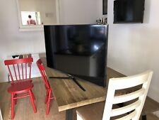 Samsung UE40ES6300 Series 6 3D Full HD LED TV