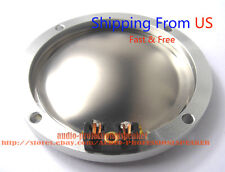 Aft Diaphragm fits AM6200 AM6212 AM6215 AM6315 AM6340 Horn Ship from US