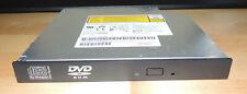 Sony NEC Optiarc Inc CRX890A CD-R/RW/DVD-ROM DRIVE NEW!!