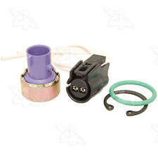 Air Conditioning Parts using Four Seasons Number 35967