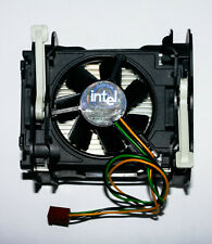 Intel Socket 478 original standard box cooler S478 N Pentium 4 A65061-003
