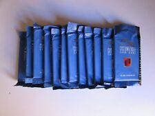 STAR TREK NEXT GENERATION CUSTOMIZABLE CARD GAME EXPANSION SET 12 sealed packs
