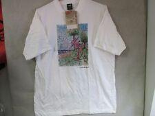 Z7519 Men's Louis Garneau Sports T-Shirt