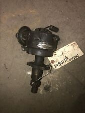 OEM DELCO-REMY IGNITION DISTRIBUTOR FOR 1938-40 BUICK CARS 40 50 60 80 90 1939