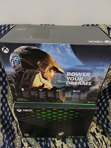 Microsoft Xbox Series  1TB Console X MERCATO ITALIANO SIGILLATA