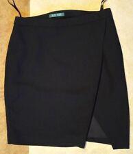 Polo Ralph Lauren Formal Skirt size 8   $139.00