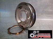 Getriebe Schaltmuffe 1.+ 2. Gang Opel M32  Astra H Insignia Meriva B Vectra C