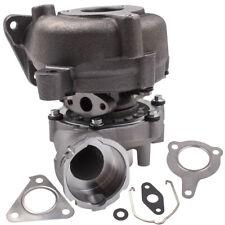 Turbolader für Audi A4 B7 A6 C6 2.0TDI 103 kW 140 PS 03G145702K 758219