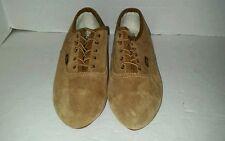 Women's Authentic Vans casual shoes sz 8.5