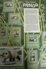 Worldwide Mint Nh Topical Stamp Set Collection