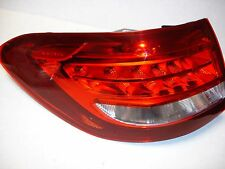 MERCEDES-BENZ A 2539060700 GENUINE OEM TAIL LAMP COMBINATION LEFT SIDE
