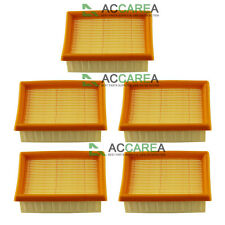 5X Back Pack Blower Air Filter Fits Stihl BR320 BR340 BR400 BR420 4203-141-0301
