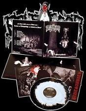 Belphegor - Blutsabbath ++ MARBLED LP, lim.150 ++ NEU !!