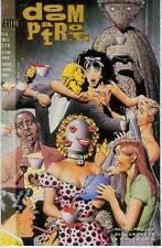 Doom Patrol # 64 (USA, 1993)