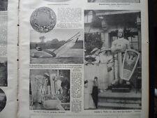 1915 Emden
