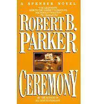 Ceremony-ExLibrary
