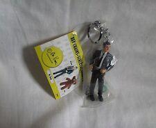 Mr. Bean - Schlüsselanhänger - Mr. Bean, ca. 8 cm- Neu,OVP,RARITÄT