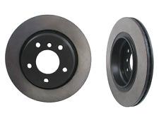 BMW Rear Brake Disc Rotor, Rotors Premium Quality 65563 x2pcs