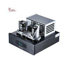 YAQIN CD3 6N8P/6SN7 Stereo Tube Audio Upgrade Tube Buffer Processor (CD3)