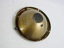 OPEL Rekord PII P2   REFLEKTOR asymmetr. BOSCH Bilux Scheinwerfer