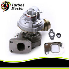 for VW Transporter T4 TDI 2.5L ACV AUF AYC K14 Turbo Turbocharger 074145701A tcb