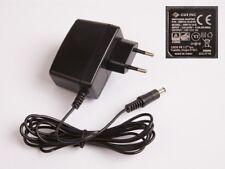 Noch 88172 N Gauge Power Supply Unit For Throttle Control 88163#