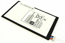 New 4450mA Battery For Samsung GALAXY Tab 4 8.0 T330 T331 T335 US Ship