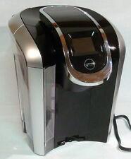 Keurig 2.0 K460 K-Cup & K-Carafe Coffee Brewer