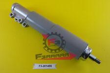 F3-22201455 Ammortizzatore Anteriore  VESPA FL - RUSH 50 - HP 50 - PK 50 - V 125