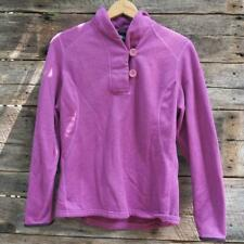 The North Face Fleece Jacket Youth Size Large L