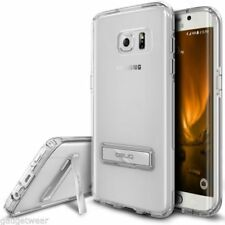Scratch Metal Mobile Phone Cases & Covers for Samsung