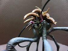Monster Hunter Mini Figure Shen Gaoren Japan Gift Capcom