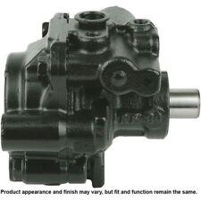 Power Steering Pump AUTOZONE/ DURALAST-ATSCO 6236 fits 2001 Chrysler PT Cruiser