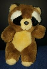 süßer, kuschliger Teddy - Sunkid - Höhe 15 cm - Breite 12 cm - Tiefe 10 cm