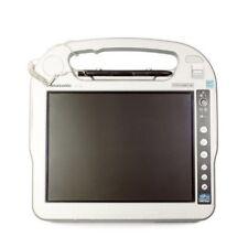 "Panasonic Toughbook CF-H2 i5 2557M 1,7GHz 4GB 320GB 10"" Win 7 Pro Akku OK"