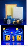 LDV MAXUS 2.5D 05>>> Oil filter + 7Ltr 10w40 Motor Oil - O.E QUALITY