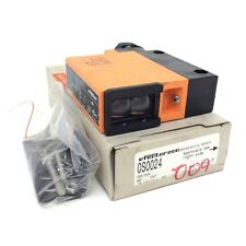 Photoelectric Sensor OS0024 IFM OSS-000A