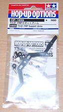 Tamiya 54859 T3-01 FRP Support Arms (T301/Dancing/Dual Rider), NIP