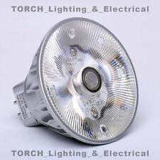 LED - SORAA VIVID 00923 MR16 7.5W 3000k 10° SM16-07-10D-930-03 Lamp Light Bulb