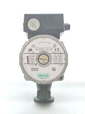 Wilo ST 25 / 6  Heizungspumpe 180 mm Solarpumpe 230 Volt NEU  P4865/16