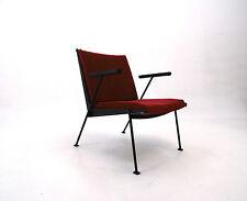 Oase Chair  Wim Rietveld Für Ahrend de Cirkal 1965 er jahre