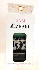 Isaac Mizrahi Luxe Leopard Pet Waste Bags 120ct