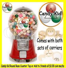 Candy Kid Vending Machines