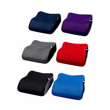 Kindersitzerhöhung 15-36kg Kindersitz für Auto Sitz Kinderautositz Sitzerhöhung