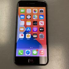 Apple iPhone 8 - 64GB - Gray (ATT) (Read Description) DJ1342