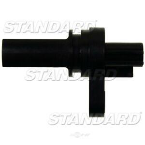 Engine Crankshaft Position Sensor|Intermotor PC715 (12,000 Mile Warranty)